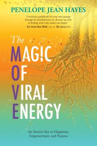 The Magic of Viral Energy